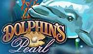 Игровой автомат Вулкан Dolphin's Pearl