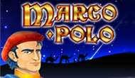 Игровой автомат Вулкан Marco Polo