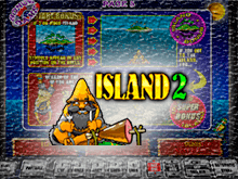 Остров 2